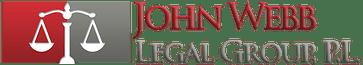 John Webb Legal Group