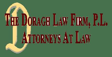 Doragh Law Firm