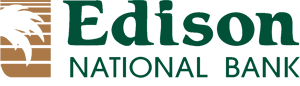 Edison National Bank