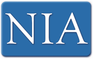 Nash Insurance & Associates