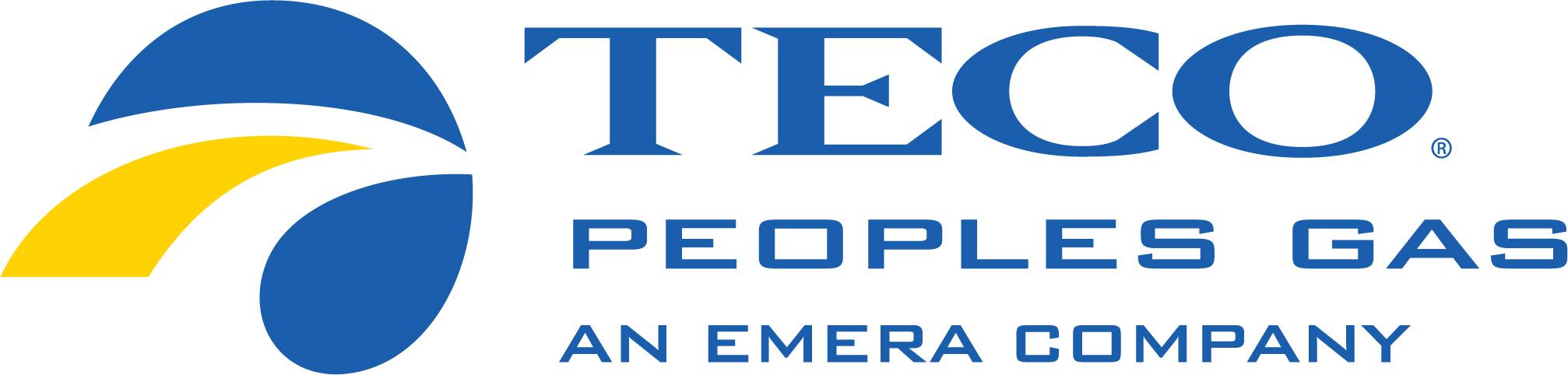 TECO - Peoples Gas