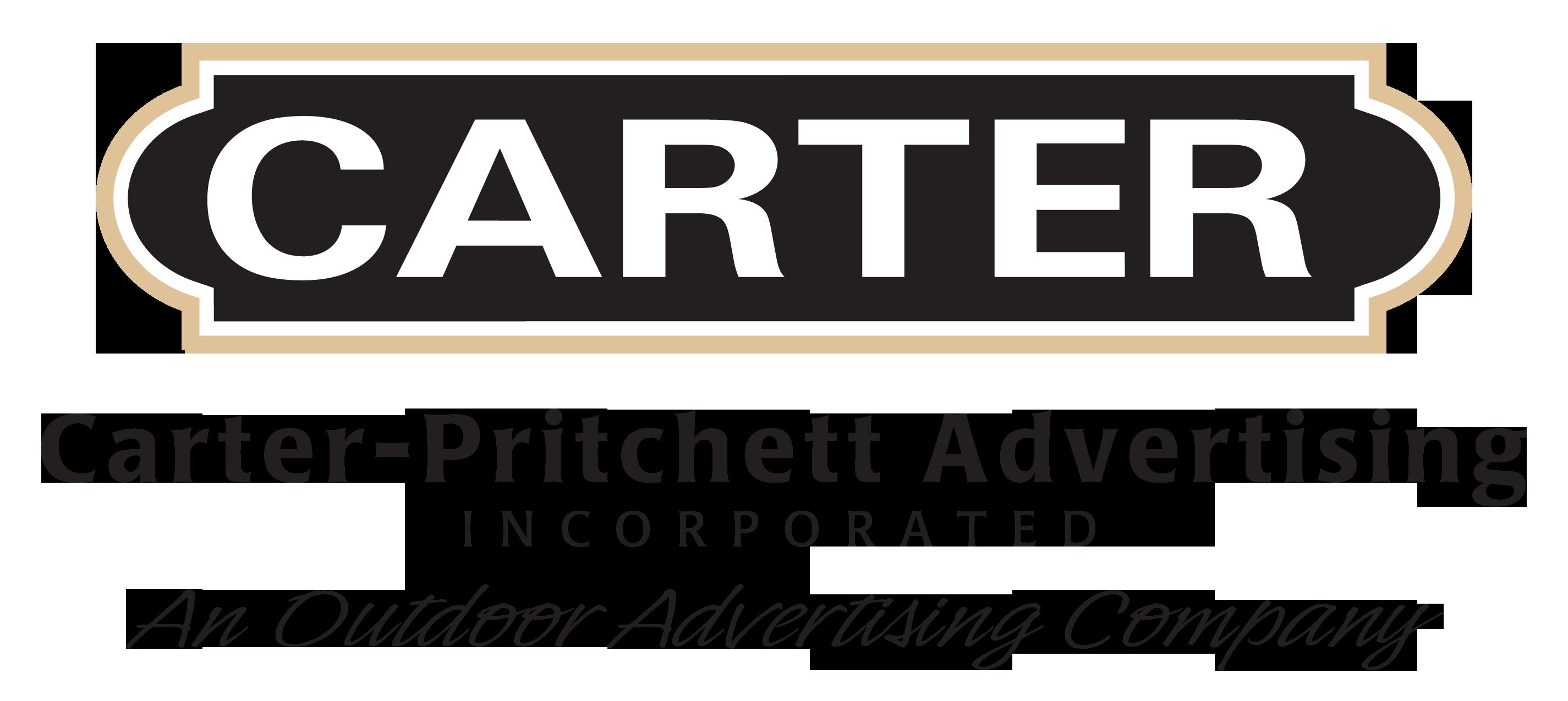 Carter Outdoor Advertising